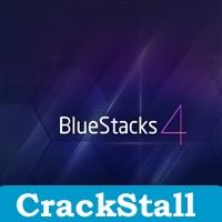 BlueStacks 4 crack softwares