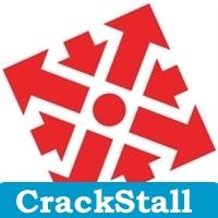 CIMCO Software 2020 crack softwares