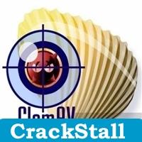 Clam AntiVirus crack softwares