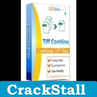 Coolutils Tiff Combine cracked software for pc