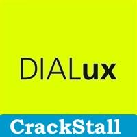 DIALux software crack