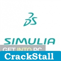 DS SIMULIA Suite 2019 crack software