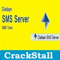 Diafaan SMS Server cracked software for pc
