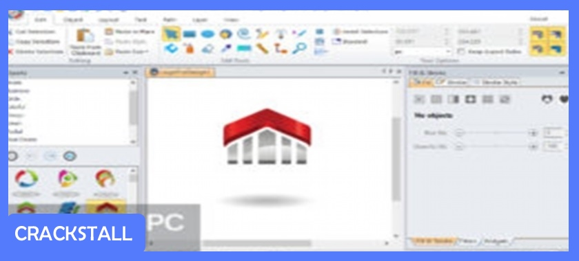 EximiousSoft Logo Designer 2021-cracked software for pc