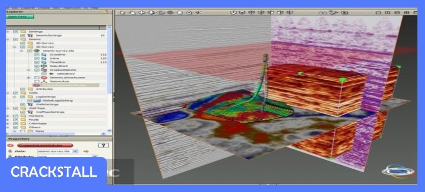 FEI Avizo 8 ISO-pc crack software