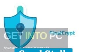 FinalCrypt software crack