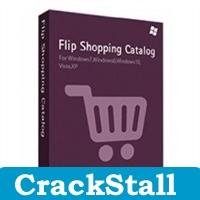 Flip Shopping Catalog 2020 software crack