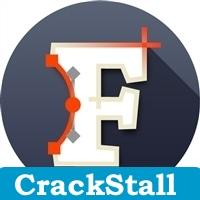 FontLab pc crack software