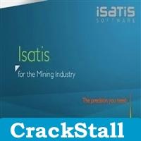 Geovariances ISATIS 2016 crack softwares