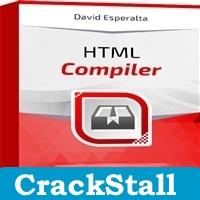 HTML Compiler software crack