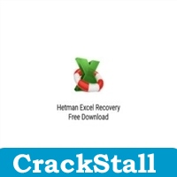 Hetman Excel Recovery cracked software for pc