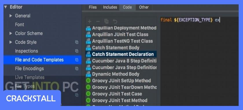 JetBrains PhpStorm 2019 for Linux-pc crack software