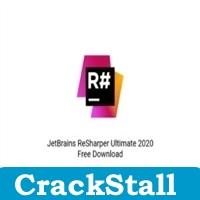 JetBrains ReSharper Ultimate 2020 crack software