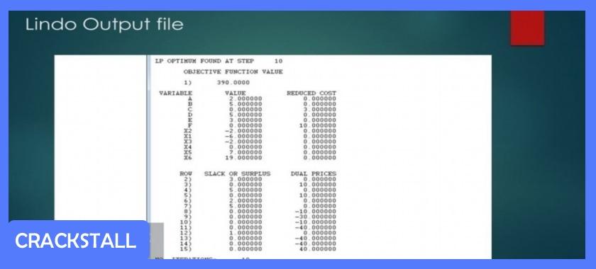 Lindo LINGO 17-cracked software for pc