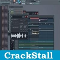 Mutekki Media – EVAC Source crack software