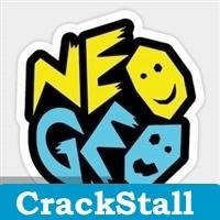 NeoRAGEx 5.0 + ROMS software crack