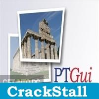 PTGui Pro 10 software crack