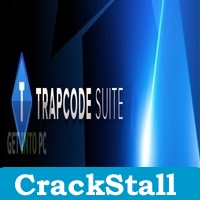 Red Giant Trapcode Suite pc crack software