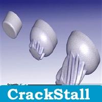 SFTC DEFORM PREMIER 11 ISO pc crack software