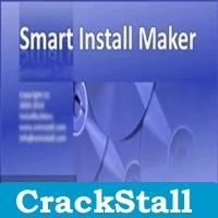 Smart Install Maker 2010 pc crack software