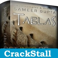 Soundiron – Tabla vol. 2 Multi cracked software for pc