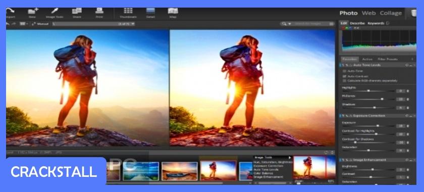 StudioLine Photo Classic 2019-pc crack software