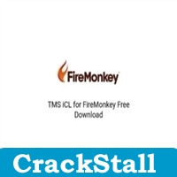 TMS iCL for FireMonkey software crack
