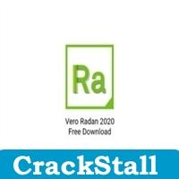 Vero Radan 2020 software crack