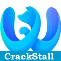 Waterfox 2020 crack softwares