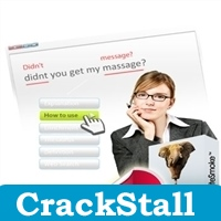WhiteSmoke Writer Grammer 2011 Portable crack software