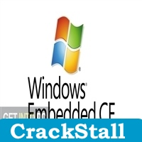 Windows Embedded CE 6.0 Full pc crack software