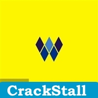 WipWare WipFrag pc crack software