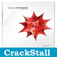 Wolfram Research Mathematica v10.0.1 crack softwares