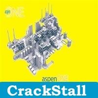 aspenONE Engineering Suite 11 crack software
