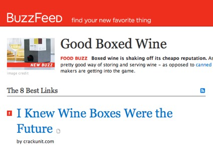 wine box - buzzfeed