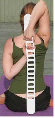 yogaladder
