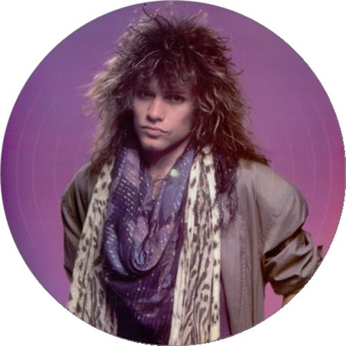 Bon-Jovi-Slippery-When-Wet-533
