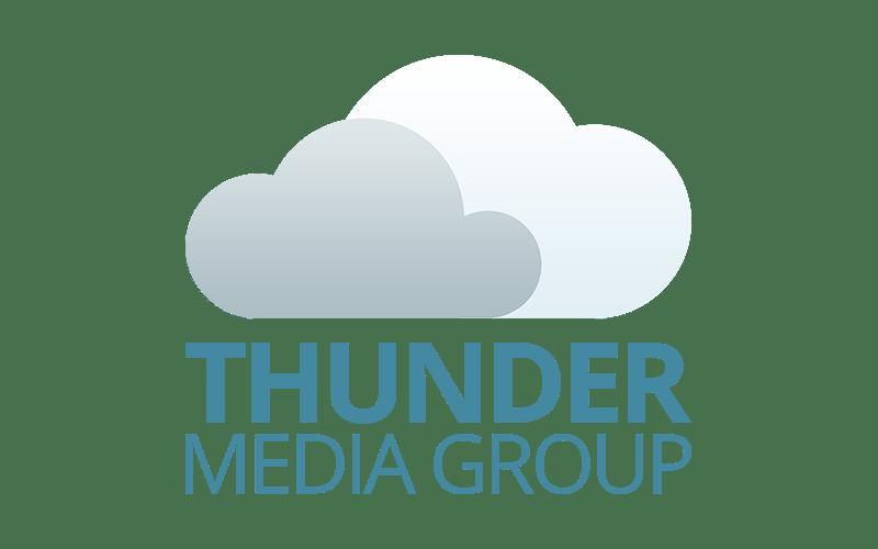 Thunder Media Group