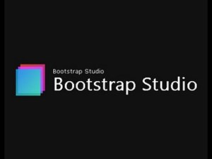 Bootstrap-Studio-crack License kry