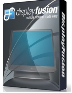 DisplayFusion-Pro- Crack9.1-Review