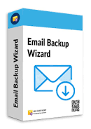 Email Backup Wizard Crack free