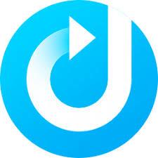 Macsome Spotify Downloader Crack