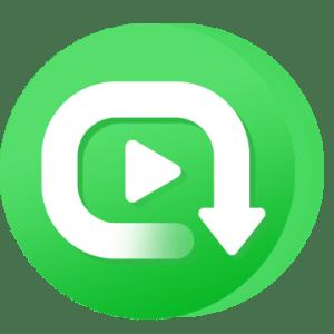 NoteBurner Netflix Video Downloader Crack Patch