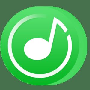 NoteBurner Spotify Music Converter Crack