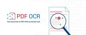 ORPALIS PDF OCR crack