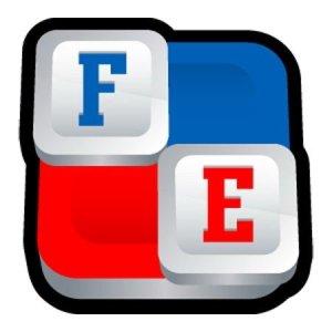 Proxima FontExpert Crack free