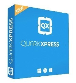 QuarkXPress Crack Free Download