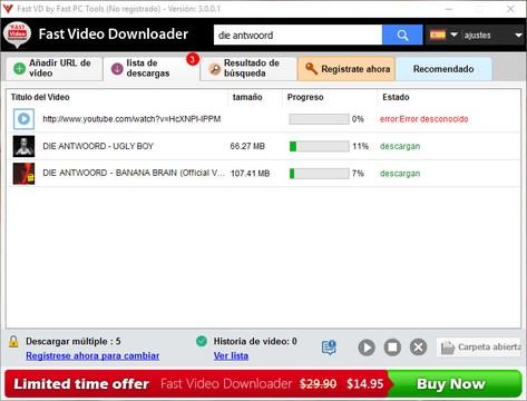 fast-video-downloader-Crack