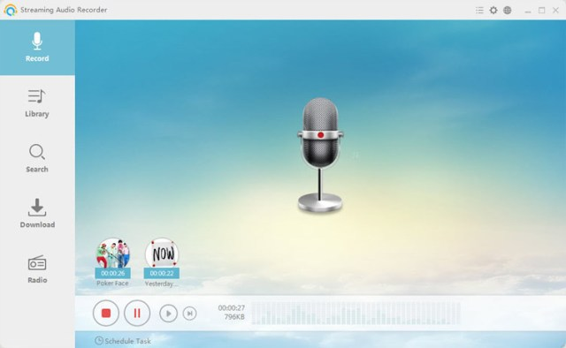 Apowersoft-Streaming-Audio-Recorder-Crack