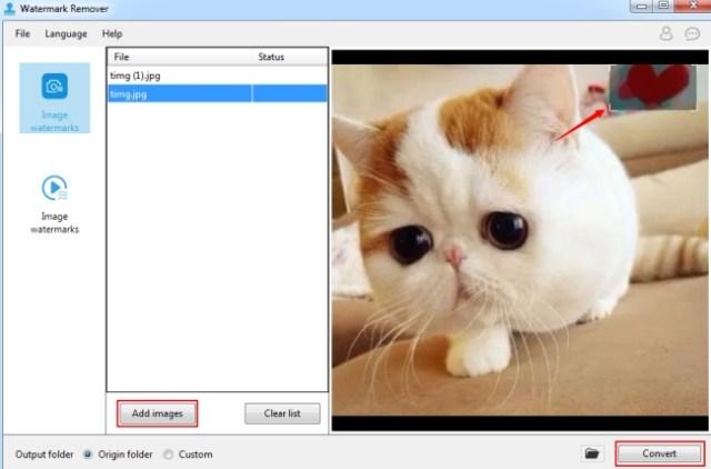 Apowersoft Watermark Remover 1.4.10.1